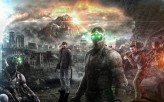 Splinter Cell Black list …