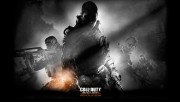 Call Of Duty Black Ops 2 …