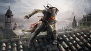 Assassins Creed :  Libera…