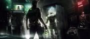 Splinter Cell Black List