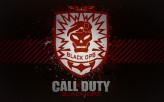 Call Of Duty Black Ops - …