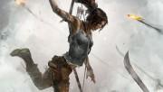 Tomb Raider - Definitive …