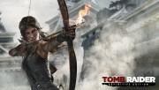 Tomb Raider Definitive Ed…
