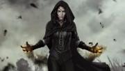 The Witcher 3 - Wild Hunt