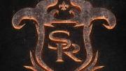 Saints Row - Gat Out Of H…