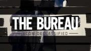 The Bureau XCOM Declassif…