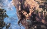 Tomb Raider - Art Wallpap…