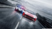 Need For Speed Rivals Wal…