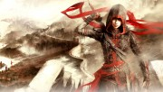 Assassins Creed Chronicle…