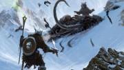 The Elder Scrolls V: Skyr…