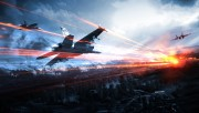 Battlefield 3 - Caspian B…