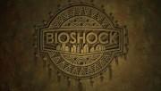 Bioshok - Logo
