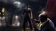 The Dark Phantom