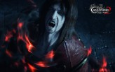 Castlevania - Lords Of Sh…
