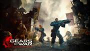 Gears Of War- Judgment